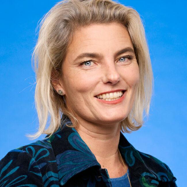 Sybile Hentsch-Gonet